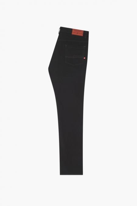 Pantalon vicenza noir