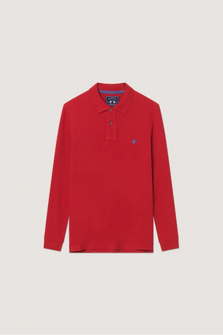 Polo Tom hermès