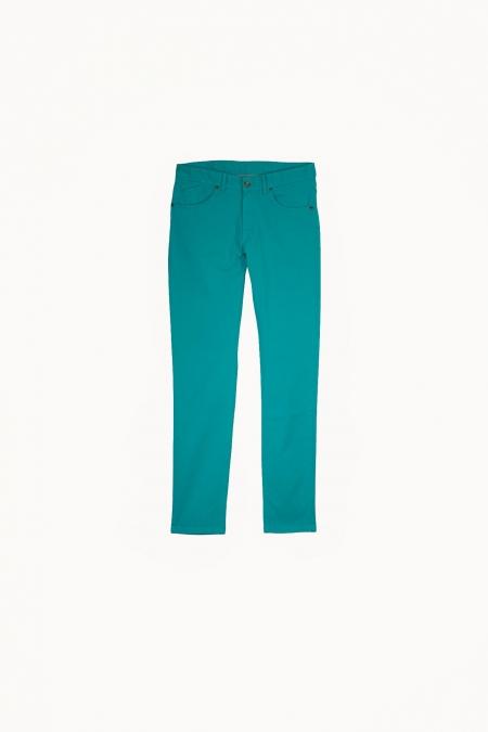 Pantalon basique Presto maldives
