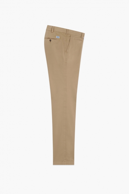 Pantalon gallen kraft