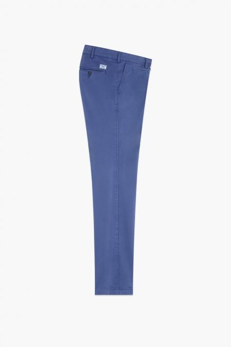 Pantalon gallen lavande