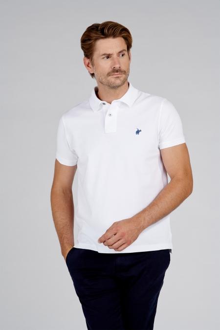 Polo Lover Classique